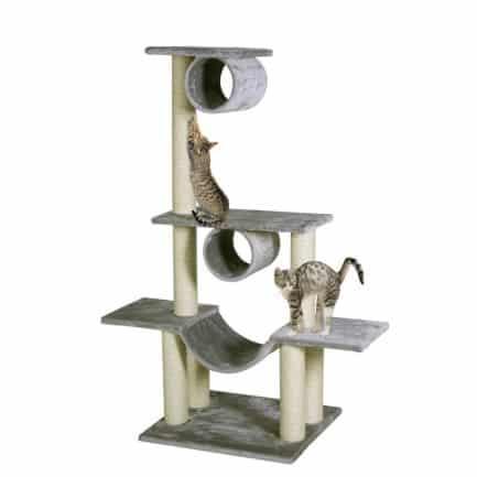 arbres-a-chats-hamac