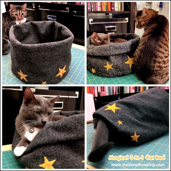 panier-magique-pour-chats