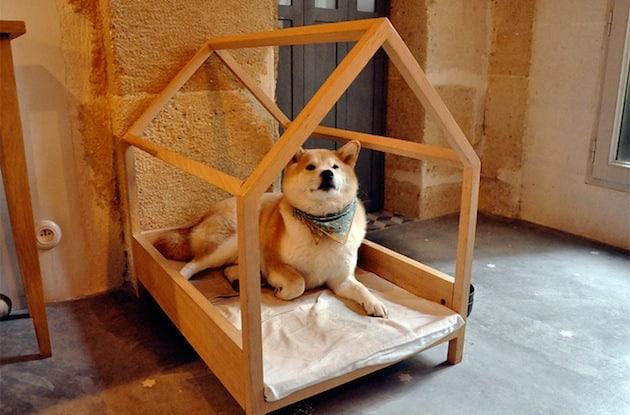 panier-scandinave-chien