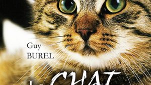 livre-le-chat-creole-guy-burel