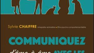 livre-communiquez-dame-a-ame-avec-les-animaux