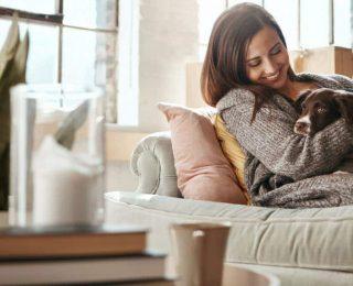 6 conseils pour choisir l'assurance de son chien