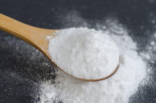 Bicarbonate de soude pour animaux