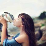 Bien choisir son lapin