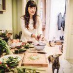 Quels légumes choisir pour nourrir son chien ?