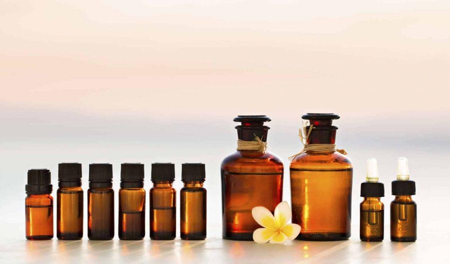 30 huiles essentielles dangereuses pour la santé de nos animaux
