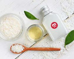 Un shampooing naturel pour chien aux huiles essentielles