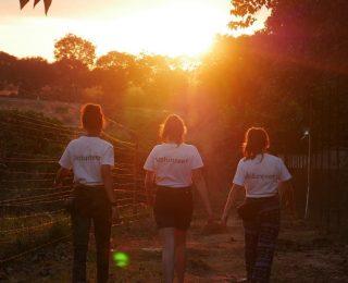 Volontariat à l'étranger : par où commencer ?